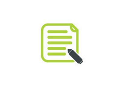2017年4月采购专业考试6门课大纲下载