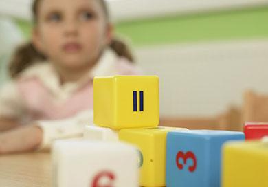 幼儿教师资格证精讲班