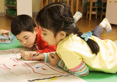 幼儿教师资格证VIP保过班