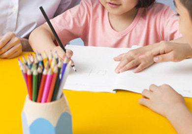 幼儿教师资格证冲刺班