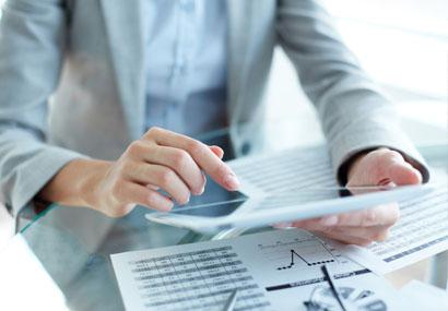 金融&商务专业-市场与市场营销 单科班 5月