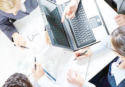 金融&商务专业-商务沟通方法与技能 单科班 5月