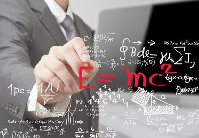 会计学-线性代数(经管类)