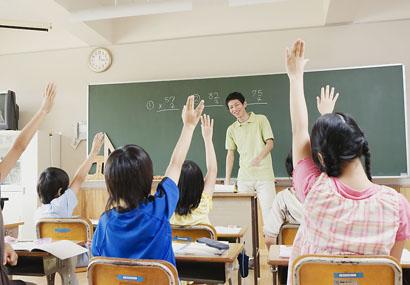 小学教师资格证VIP保过班