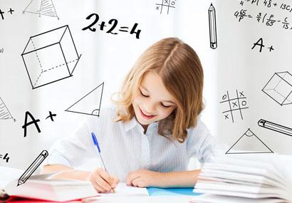 小学教师资格证全程班