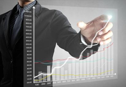 证券从业资格考试单科班