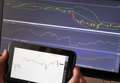 证券从业资格考试冲刺班