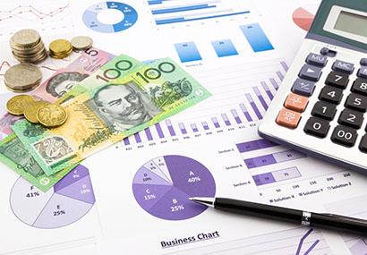 会计从业资格证-会计基础 单科班