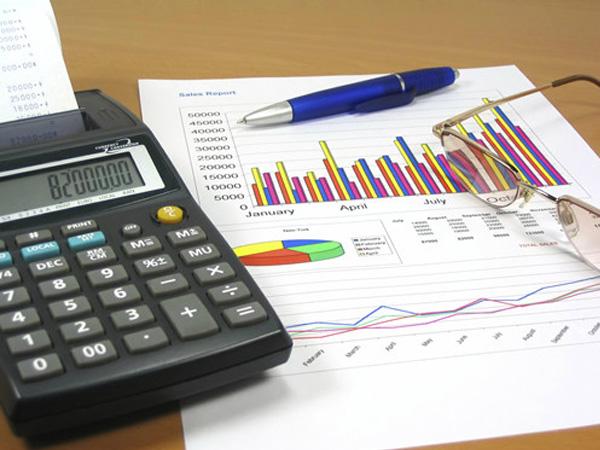 采购与供应管理专业-物流企业财务管理 复习课 10月
