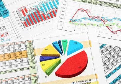 财务报表分析(一)/2017上 全部章节