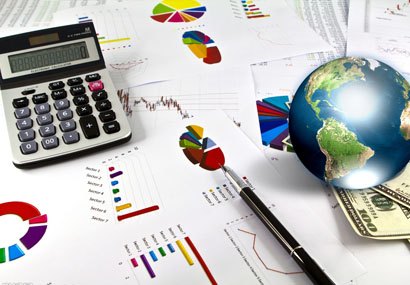采购管理-物流企业财务管理
