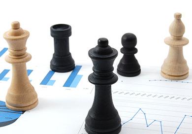 采购管理-政治经济学