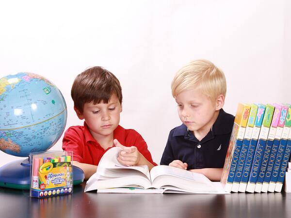 幼儿园课程/2019下 第五章~第六章