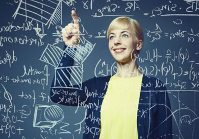 直播回放概率论与数理统计复习课(周末班)
