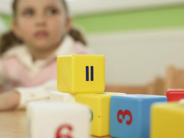 直播回放儿童发展理论复习课(周末班)
