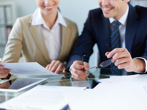 运作管理(采购项目管理)/2021年上 第十二章,第十三章